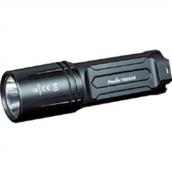 YesEatIs High performance rechargeable flashlight