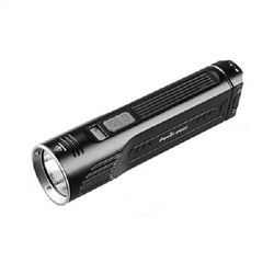 YesEatIs Rechargeable torch with Micro-USB input