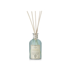Perfume Diffuser with Stick 100ml  - Apricot and Basil Home Fragrance