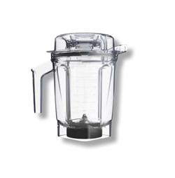 Vitamix Vitamix - Boccale Interlock 2L