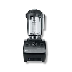 Vitamix - Drink Machine Advance - Black