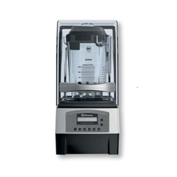 Vitamix Vitamix - Touch & Go Advance