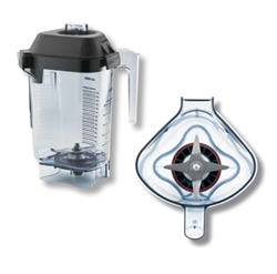 Vitamix Vitamix - Boccale Advance Tritan