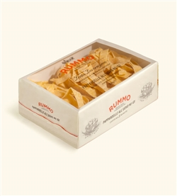 Pappardelle all'uovo n.101 Bronze Drawn - 250 g