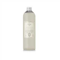 Perfumer for Environments Refill 100ml for the Wellness of the House - Champagne and Rose Berries