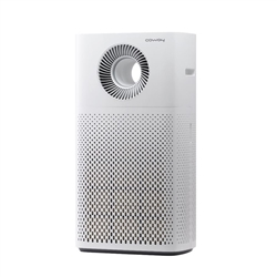 COWAY Storm - Air purifier