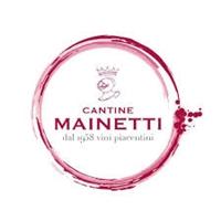 logo Cantine Mainetti