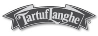 logo TartufLanghe