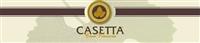 logo CASA VINICOLA FRATELLI CASETTA