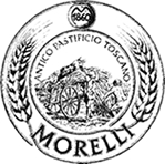 logo Antico Pastificio Morelli