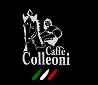 logo Caffè Colleoni