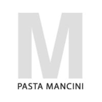 logo Farm MANCINI