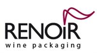 logo Renoir
