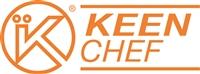 logo KEEN CHEF