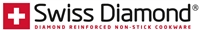logo Swiss Diamond