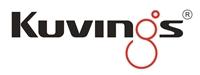 logo Kuvings