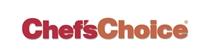 logo Chef'sChoice