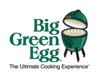 logo BigGreenEgg