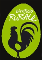 logo Birrificio Rurale