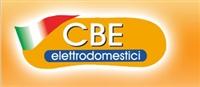 logo CBE elettrodomestici
