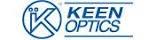 logo KEEN OPTICS