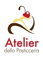 logo Atelier della Pasticceria