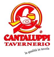 logo Cantaluppi