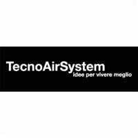 logo Tecno Air System