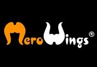 logo MeroWings
