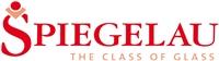 logo Spiegelau