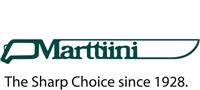 logo Marttiini