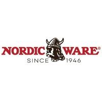 logo Nordic Ware