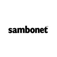 logo Sambonet
