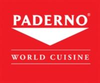 logo PADERNO
