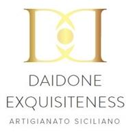 logo Daidone Exquisiteness