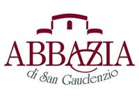 logo Casa Vinicola Abbazia di S. Gaudenzio