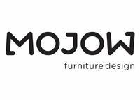 logo Mojow