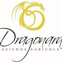 logo Dragonara
