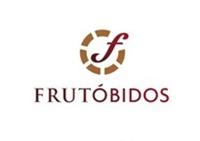logo Frutóbidos Licores