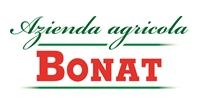 logo Azienda Agricola Bonat