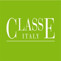 logo Classe Italy