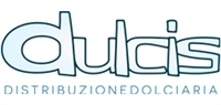 logo Dulcis