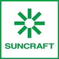 logo Suncraft