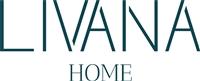 logo LIVANA HOME