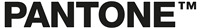 logo PANTONE™