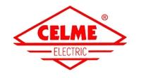 logo CELME