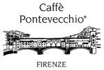 logo Caffè Pontevecchio Firenze