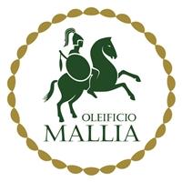 logo Oleificio Mallia