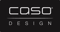 logo CASO Design
