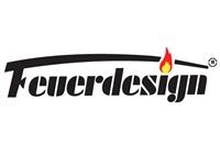 logo Feuerdesign
